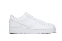 Sneakers Nike air force 1 07 prm 2 at4143 103 Brutalzapas
