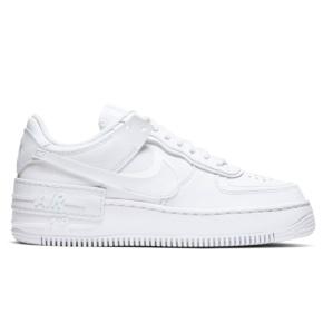 Sneakers Nike w nsw af1 ci0919 100 Brutalzapas