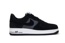 Sneakers Nike air force 1 ci2677 003 Brutalzapas