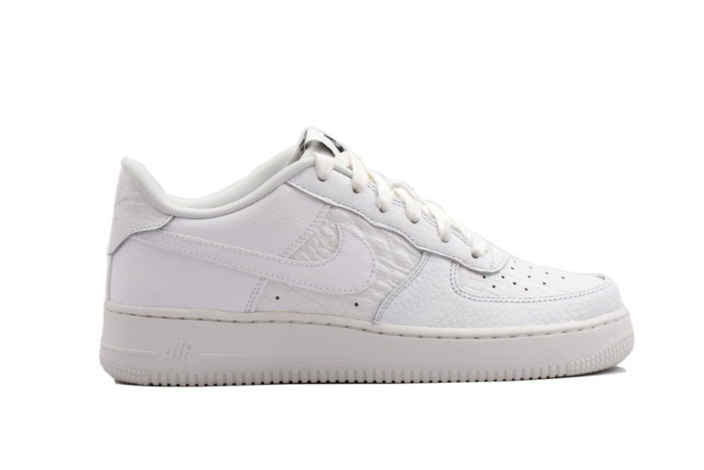 air force 1 lv8 gs nz