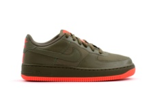 Sneakers Nike Air Force 1 LV8 GS 820438 206 Brutalzapas