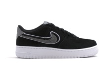 Zapatillas Nike Air Force 1 LV8 GS ao3620 001 Brutalzapas