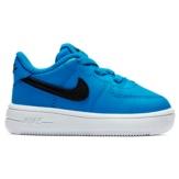 Sneakers Nike air force 1 18 905220 402 Brutalzapas
