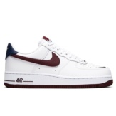 Zapatillas Nike air force 1 07 lv8 4 cj8731 100 Brutalzapas