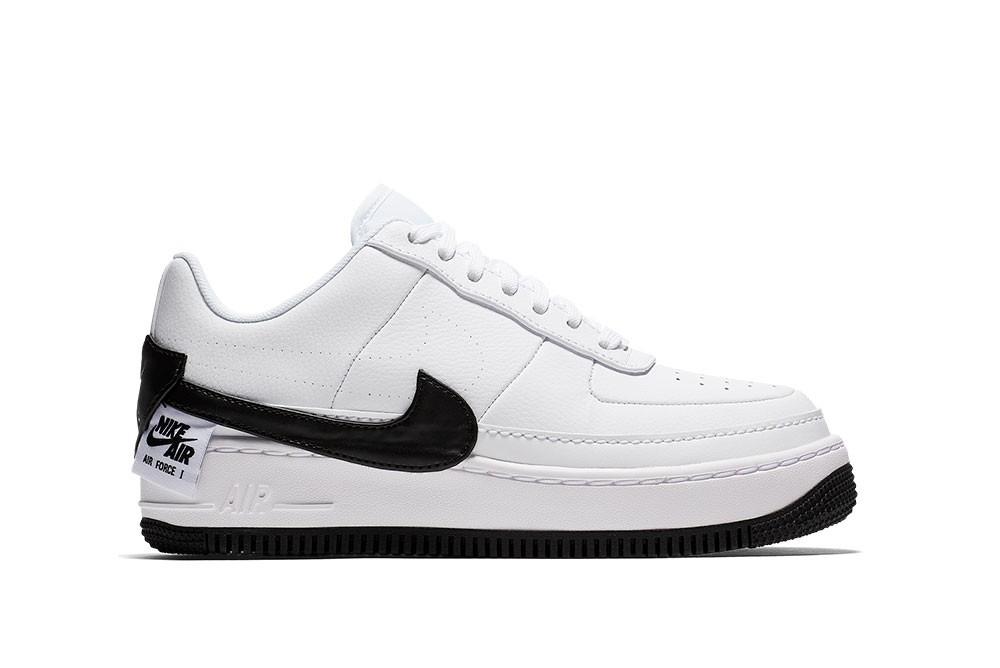 cheaper 60306 909f2 Sneakers Nike w af1 jester xx ao1220 102 Brutalzapas