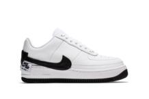 Zapatillas Nike w af1 jester xx ao1220 102 Brutalzapas
