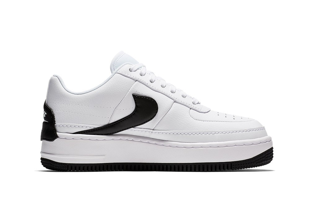 online store 65000 36ec1 Sneakers Nike w af1 jester xx ao1220 102 - Nike   Brutalzapas