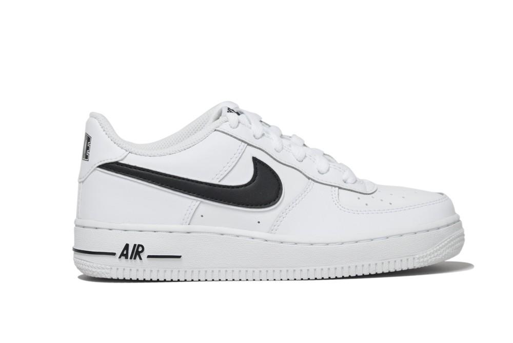 Sneakers Nike air force av6252 100 Brutalzapas