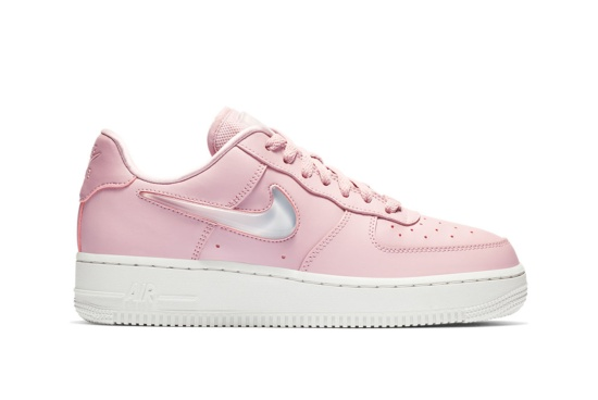 a8706295514 SNEAKERS ON LINE