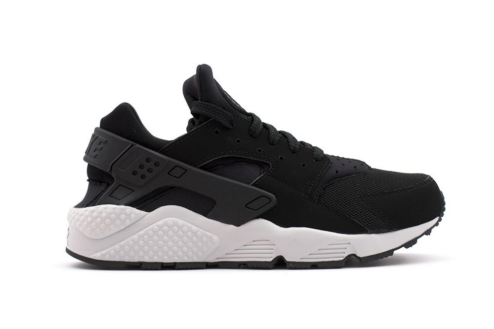 Sneakers Nike Air Huarache 318429 045 Brutalzapas