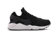 Baskets Nike Air Huarache 318429 045 Brutalzapas