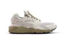 Sneakers Nike Air Huarache 318429 050 Brutalzapas
