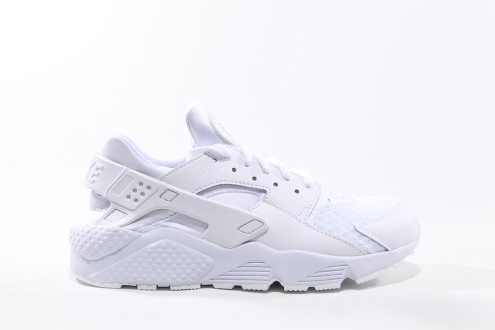 Air Nike Nike Total White Huarache WQrCoxBdEe