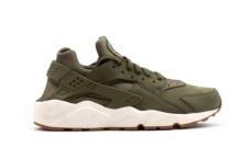 Sneakers Nike Air Huarache 318429 201 Brutalzapas