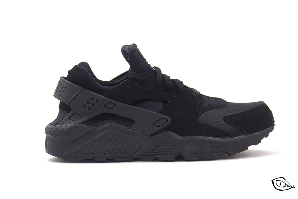 8444a1fb0daa4 zapatillas nike air huarache 318429 003 - nike