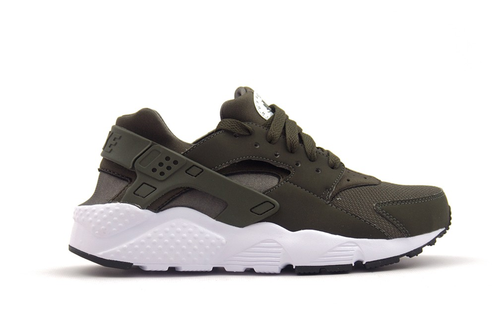 sneakers nike nike air huarache run gs 654275 301