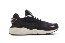 Sneakers Nike Air Huarache Run Premium 704830 015 Brutalzapas