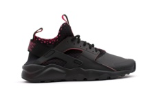 Sneakers Nike Air Huarache Run Ultra SE 875841 005 Brutalzapas