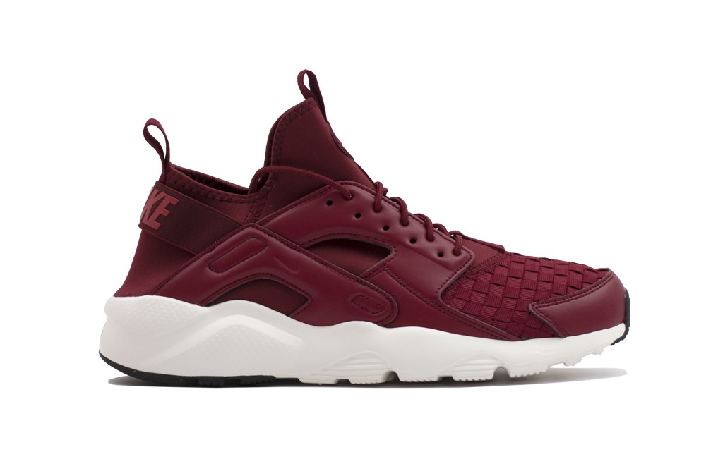 coupon code for nike air huarache ultra se maroon 0be15 685b1