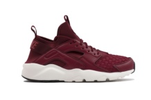 Sneakers Nike Air Huarache Run Ultra Se 875841 602 Brutalzapas