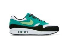 Sneakers Nike Air max 1 AH8145 107 Brutalzapas