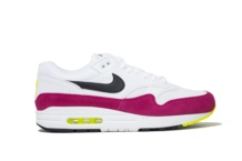 Baskets Nike air max 1 ah8145 111 Brutalzapas