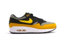 Zapatillas Nike Air Max 1 AH8145 001 Brutalzapas