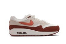 Baskets Nike Air Max 1 ah8145 104 Brutalzapas