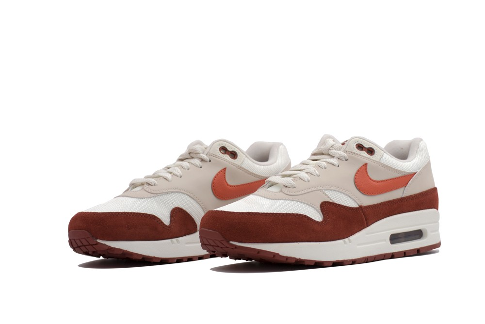 nike air max 1 ah8145 nz