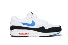 Sneakers Nike air max 1 ah8145 112 Brutalzapas