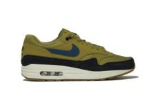 Sneakers Nike Air air max 1 ah8145 302 Brutalzapas