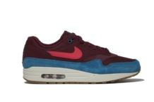 Sneakers Nike Air air max 1 ah8145 601 Brutalzapas