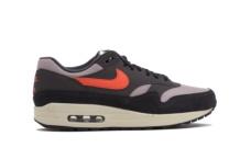 Sneakers Nike Air Max 1 AH8145 004 Brutalzapas