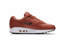 Sneakers Nike Air Max 1 Jewel 918354 200 Brutalzapas