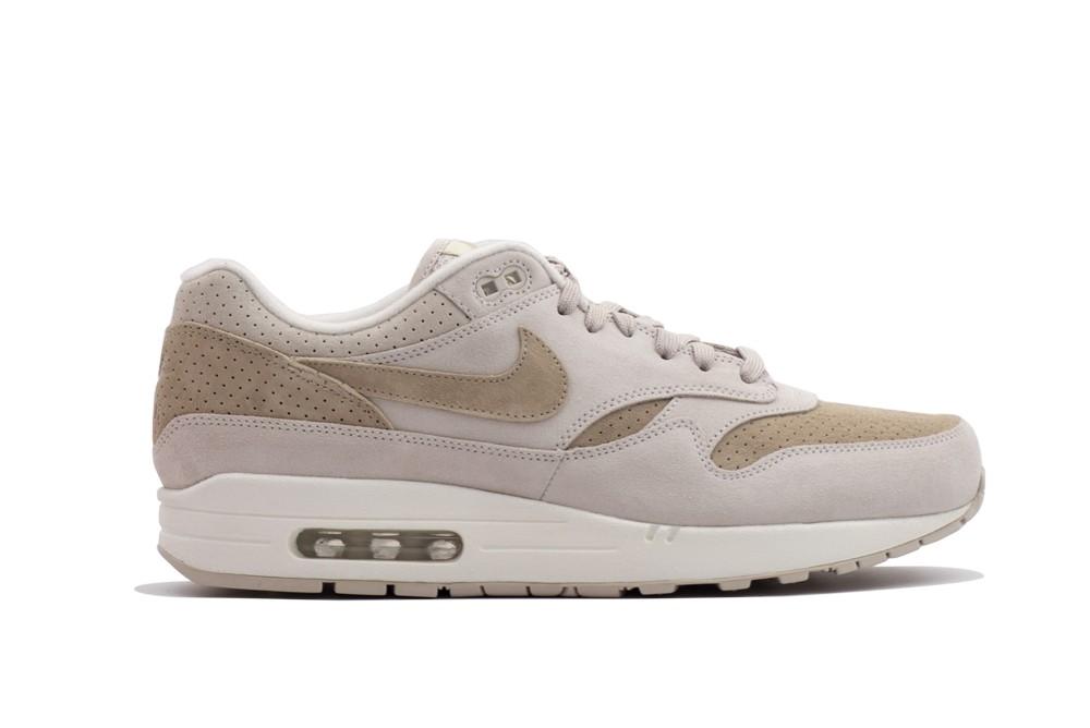 Sneakers Nike Air Max 1 Premium 875844 004 Brutalzapas