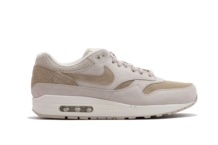 Baskets Nike Air Max 1 Premium 875844 004 Brutalzapas