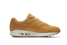 Baskets Nike Air Max 1 Premium 875844 203 Brutalzapas