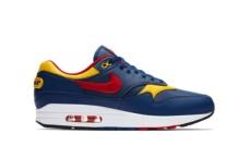 Zapatillas Nike Air Max 1 Premium 875844 403 Brutalzapas