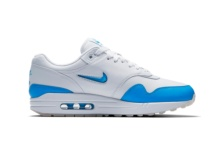 Sneakers Nike Air Max 1 Jewel 918354 102 Brutalzapas