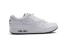 Zapatillas Nike Air Max 1 Premium SC Jewell 918354 105 Brutalzapas