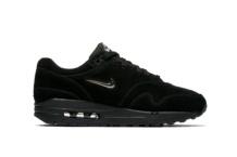 Sneakers Nike W Air Max 1 Premium SC AA0512 001 Brutalzapas