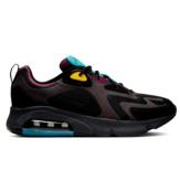 Zapatillas Nike air max 200 aq2568 001 Brutalzapas