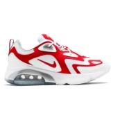 Zapatillas Nike air max 200 aq2568 100 Brutalzapas