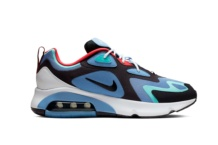 Sneakers Nike air max 200 aq2568 401 Brutalzapas
