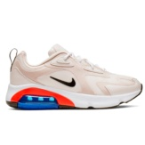 Sneakers Nike w air max 200 at6175 100 Brutalzapas