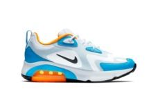 Sneakers Nike air max 200 at6175 101 Brutalzapas
