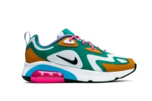 Zapatillas Nike air max 200 at6175 300 Brutalzapas