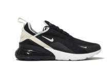 Baskets Nike w air max 270 ah6789 010 Brutalzapas