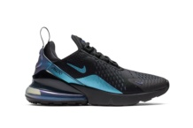 Sneakers Nike throwback future w air max 270 ah6789 011 Brutalzapas