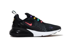 Zapatillas Nike air max 270 ah8050 023 Brutalzapas